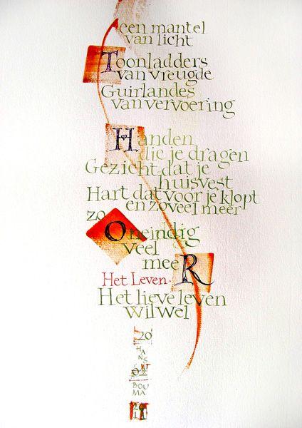 Marleen van Gestel