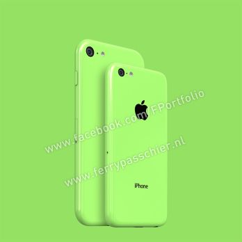 New rumor claims Apple will launch three iPhone models this year, including 4-inch iPhone 6C