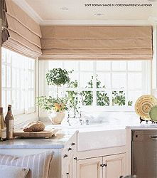 97 Best Images About Kitchen Windows On Pinterest Bay