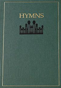 LDS Hymns in American Sign Language