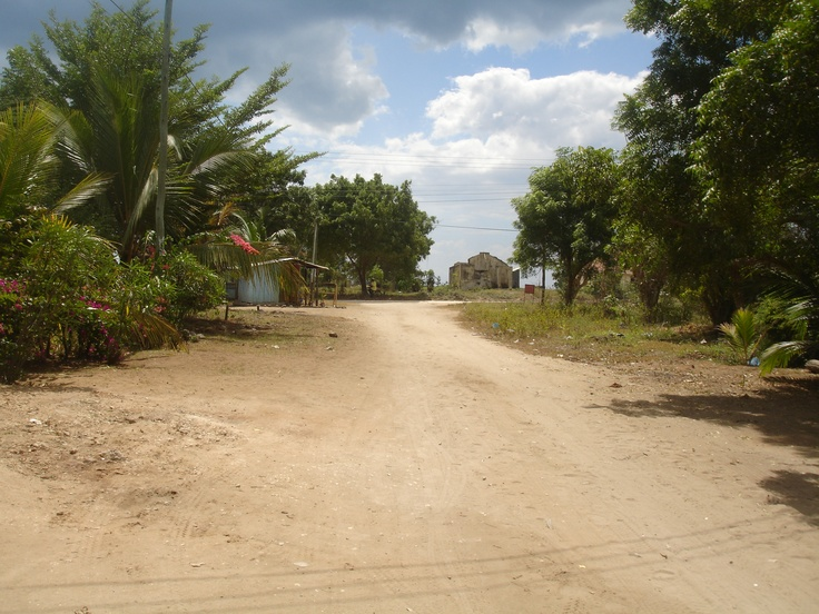 Bagamoyo Tanzania  City pictures : Bagamoyo, Tanzania | Escape | Pinterest