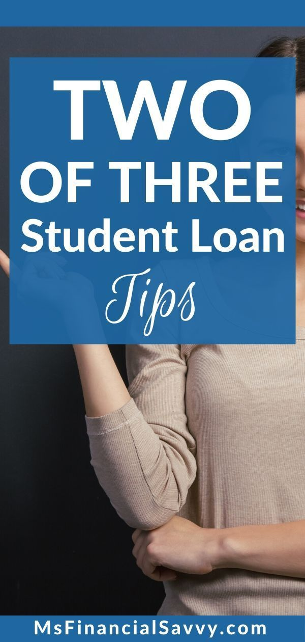 How To Go To College Without School Loans Debt Free College