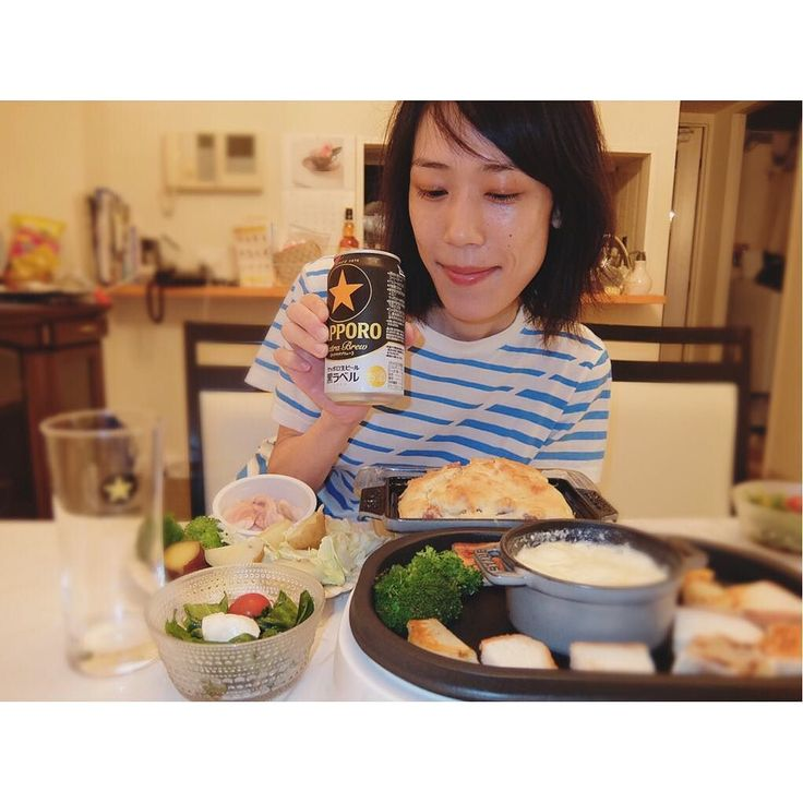 2016/05/14 #Dinner Camembert Fondu Cake Salé Yogurt Cake Rucola and Tomato Salad カマンベールチーズフォンデュルッコラとプチトマトとモッツァレラのバルサミコサラダマルチョウ白ワイン  #homemade #dîner #cooking #abendessen #cena #japan #japon #giappone #japanese #japanesefood #かょちゃんごはん #bulletproofdiet #Glutenfree #keto #ketosis #edrecovery #anarecovery #camembert #cheesefondu #Saturday #14052016 #すっぴんなんですけどインスタグラムに載せることにしました by yamamo_23