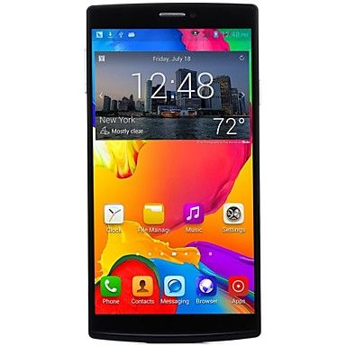 """WALSUN Finder-5.5"""" IPS Screen Android4.2# WCDMA 3G Smartphone#(GPS, WIFI,Bluetooth2.0) – USD $ 89.99"""