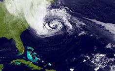 How Hurricanes are Formed - a Video Lesson for Kids This is a video about how hurricanes form. I would use this during the natural disaster lessons. I would probably start the lesson by showing this video to the students. From there, I would ask them what they thought they were seeing. -EN