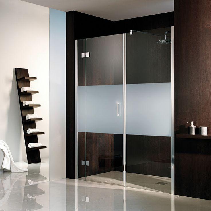 1000 ideen zu dusche schiebet r auf pinterest schaukel f r drinnen wetterlage und. Black Bedroom Furniture Sets. Home Design Ideas