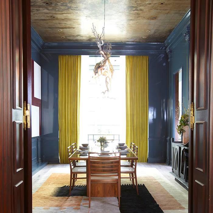 301 best Color images on Pinterest | Colour schemes, House colors ...