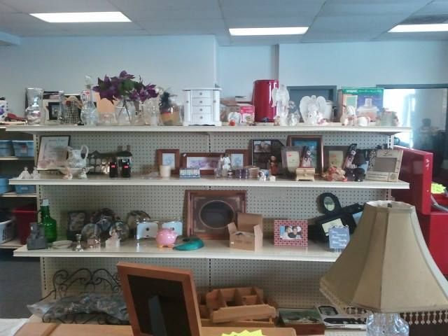 70 Best Minnesota MSP Thrifting Images On Pinterest