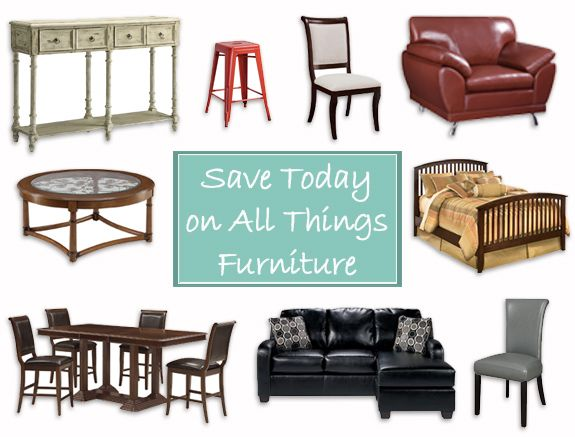 Local Furniture Outlet has constantly centered around quality, esteem, and administration by collaborating with a percentage of the top name brands in furniture outlet in Austin tx, for example, Ashley Furniture, Sealy, Simmons, Coaster, Coast to Coast, Austin furniture outlet  and a lot of people more. Alongside our furniture accomplices, Local Furniture Outlet has outlined a store that has the choice of a significant furniture retailer at a large portion of the size and cost..