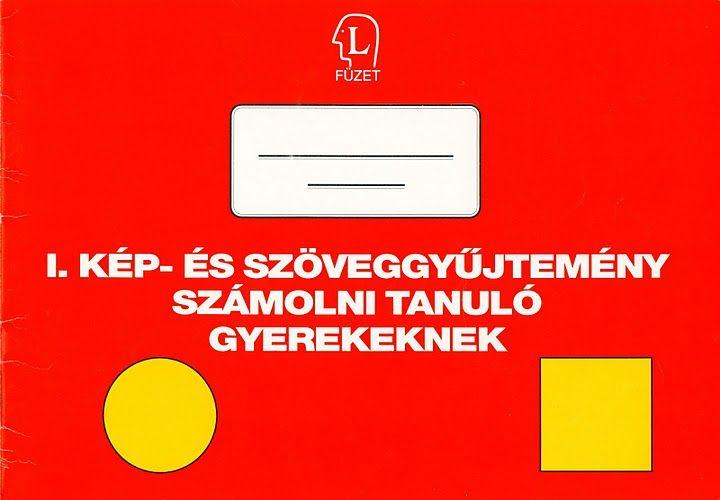 Kép és szöveggyűjtemény - Zsuzsi tanitoneni - Picasa Web Albums