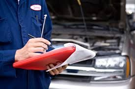 Chandos Auto's is the best place for the Roadworthy certificate in Melbourne and subrubs - Australia. #RoadworthyCertificateBeaumaris