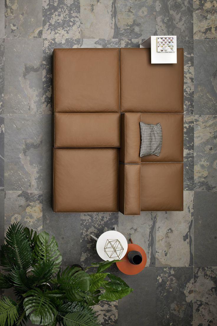 17 best images about sofas. Black Bedroom Furniture Sets. Home Design Ideas