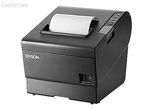 78 Best ideas about Shipping Label Printer – Free Shipping Label Maker