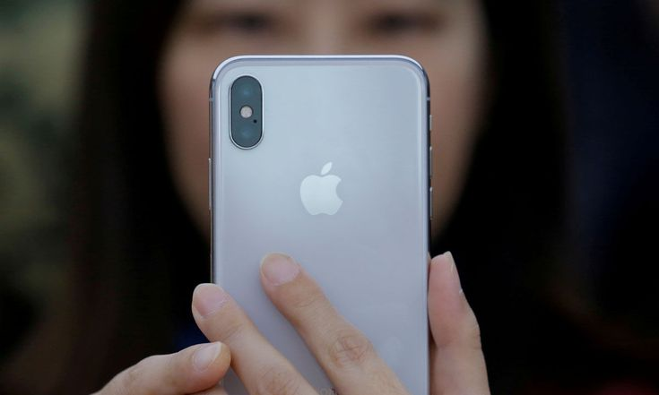 FOX NEWS: Think Apple is going to protect your kids? Get real. We can't depend on tech to control tech