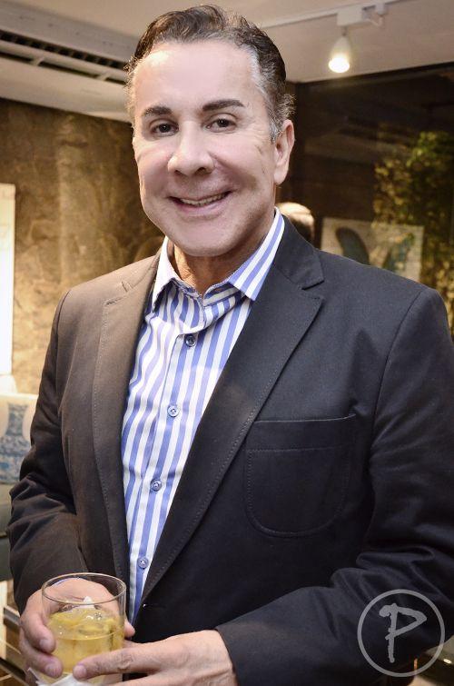 Paulo Leoni