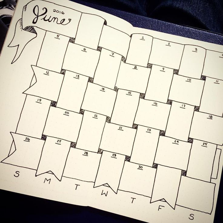 Diy Calendar Diary : Best ideas about bullet journal on pinterest planners