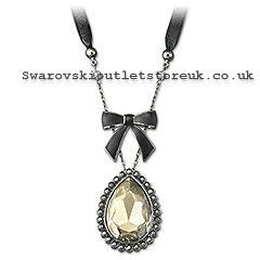 swarovski crystal jewelry 2013/2014 | Cheap Swarovski Necklaces Sale in Swarovski Outlet Store