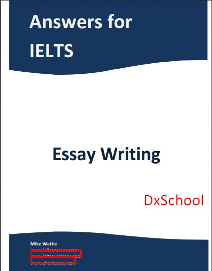 ielts essay plastic money @ieltsmentor writing task 2/ ielts essay: nowadays plastic money replacements such as credit and debit cards are extremely popular, even more than banknotes and coins discuss the advantages and disadvantages of this https.