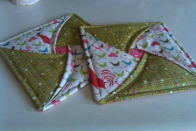 25 Best Somerset Star Folded Star Quilt Images On