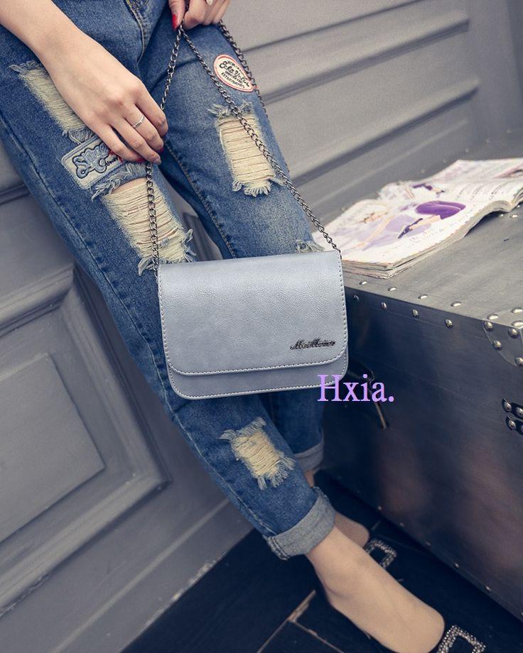 #Free #shipping, <b>2018</b> #<b>new</b> #<b>fashion</b> #handbags, #<b>fashion</b> #chain ...