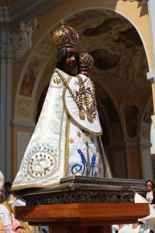 P.Maria Svatohorská.jpg