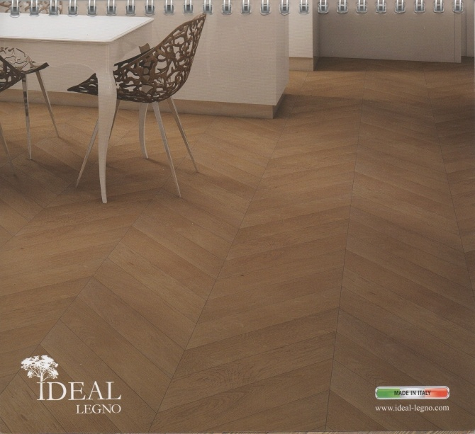 COUNTRY ROVERE NOCE BIONDO, SPINA UNG