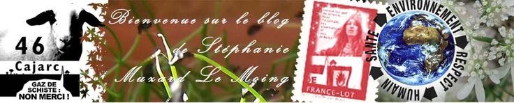 Quad : réunion publique dimportance pour tous ! - blog parole de citoyens de Stéphanie Muzard Le Moing