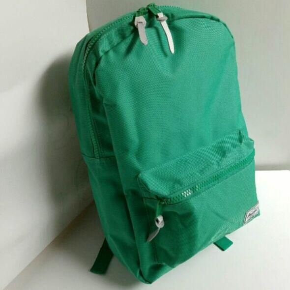 NEW! Herschel Settlement Backpack