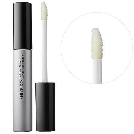 Shiseido - Full Lash and Brow Serum  - (null) #sephora