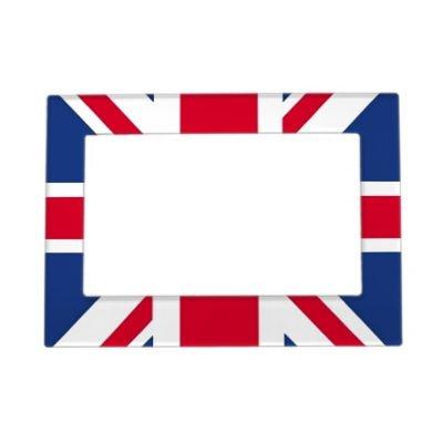 flag frames