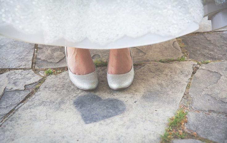 Kitchener-Waterloo Wedding Photographer   Wedding Shoes   Artistic wedding photography, engagement photos and portraits   chasephotography.ca