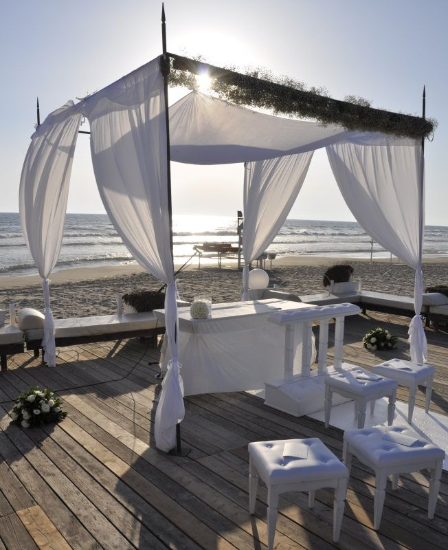 Matrimonio Simbolico Sulla Spiaggia : Oltre fantastiche idee su matrimoni sulla spiaggia