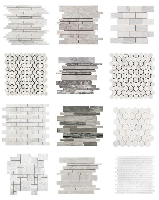 Centsational Girl » Blog Archive Fireplace Makeover: Tile Options & Plan - Centsational Girl