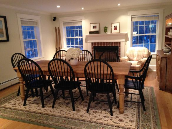 Craigslist New Hampshire Kitchen Chairs