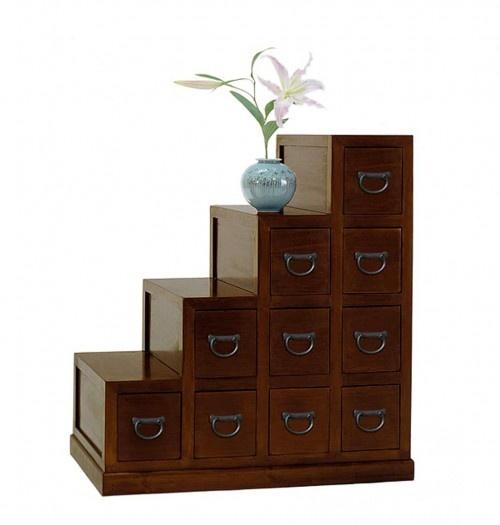 Contemporary Asian Furniture
