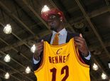 Cleveland Cavaliers explain drafting Anthony Bennett