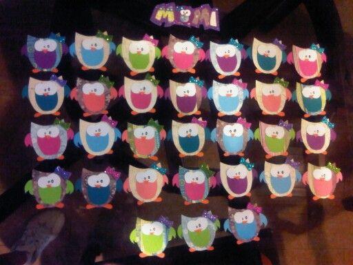 distintivos para baby shower mis manualidades pinterest babies