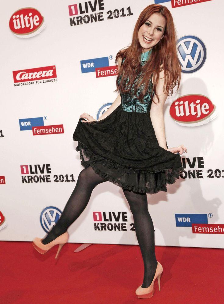 eurovision lena ph