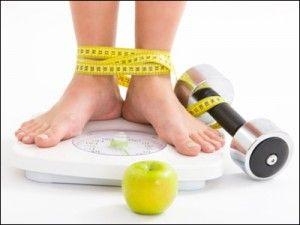 Каждый человек, желающий сбросить вес, рано или поздно задает себе вопрос — как заставить себя похудеть? Мотивация для похудения очень важна для всех, кто решил заняться своим телом, т.к. в процессе похудения понадобится немало терпения и настойчивости… http://150let.com/motivatsiya-dlya-pohudeniya-ili-kak-zastavit-sebya-pohudet/