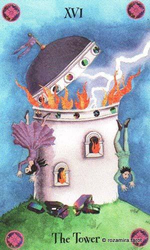 4040 best Tarot Card \ Divination Art images on Pinterest Tarot - französische küche köln