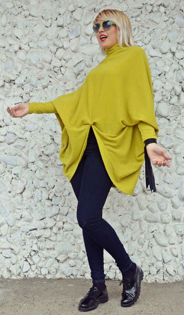 Now trending: Mustard Extravagant Top / Mustard Loose Sweater / Extravagant Acrylic Sweater / Yellow Mustard Acrylic Top TT110 JAZZ UP! https://www.etsy.com/listing/502143669/mustard-extravagant-top-mustard-loose?utm_campaign=crowdfire&utm_content=crowdfire&utm_medium=social&utm_source=pinterest