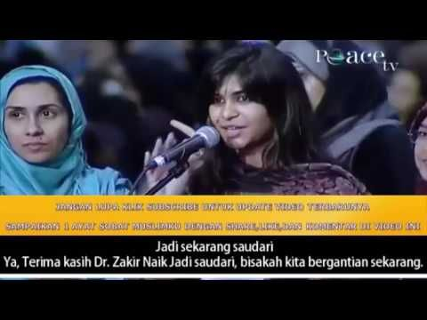 {H.O.T} Mengapa Umat Islam Tidak Mengakui Yesus Inilah ALasannya | Dr.za...