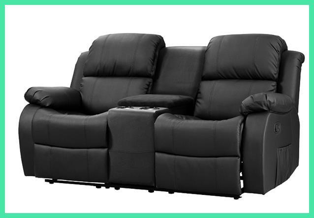 2er Sofa Mit Relaxfunktion 7906 2sitzerbalkon 2sitzerhngesessel 2sitzerkinderauto 2sitzerledersofagebraucht 2sitzersofamitschlaffunktionbettkasten 2sitze Di 2020 Dengan Gambar
