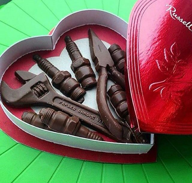 Pinterest Gifts Valentines And S