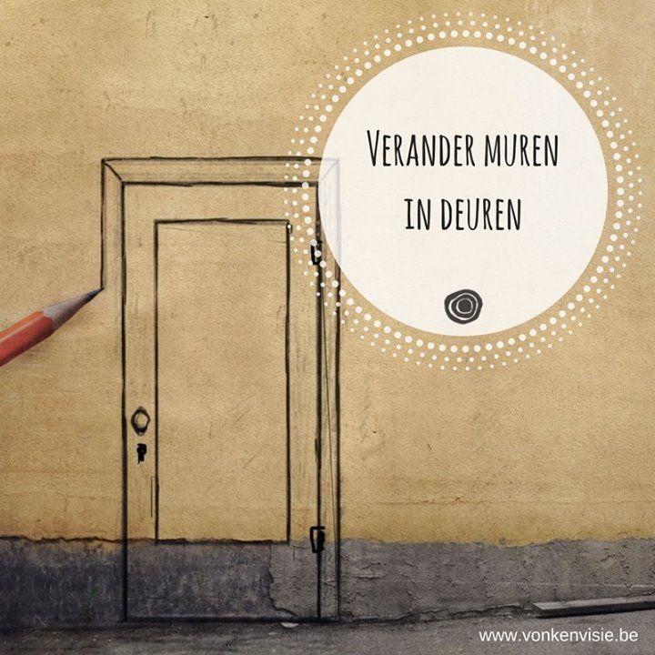 """Op de kalender in 2017: """"IN JE KRACHT STAAN"""" Groeitraject met Lori Van Hout  Wil jij stevig in je schoenen staan of net jezelf makkelijker beheersen?  Dit is een traject voor jong en oud!  Tijdens dit traject dompel je jezelf onder in verschillende themas: weerbaarheid gezonde grenzen (aanvoelen stellen en aanvaarden) voor jezelf opkomen zonder de ander daarbij te kwetsen zelfbeheersing zelfreflectie zelfvertrouwen omgaan met stress en conflictsituaties.  In deze weerbaarheidstraining kom…"""
