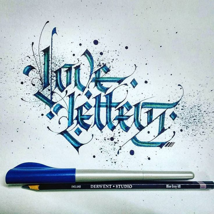 all the letters in cursive 756 best calligraphy amp lettering images on 20428