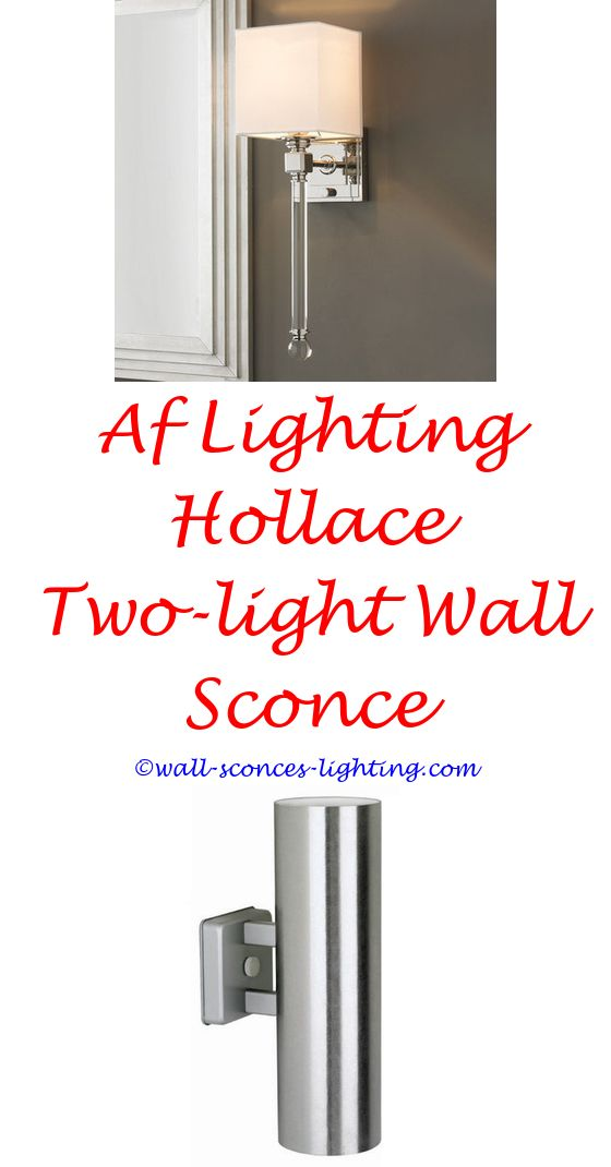 Best 25+ Modern wall sconces ideas on Pinterest | Wall ...