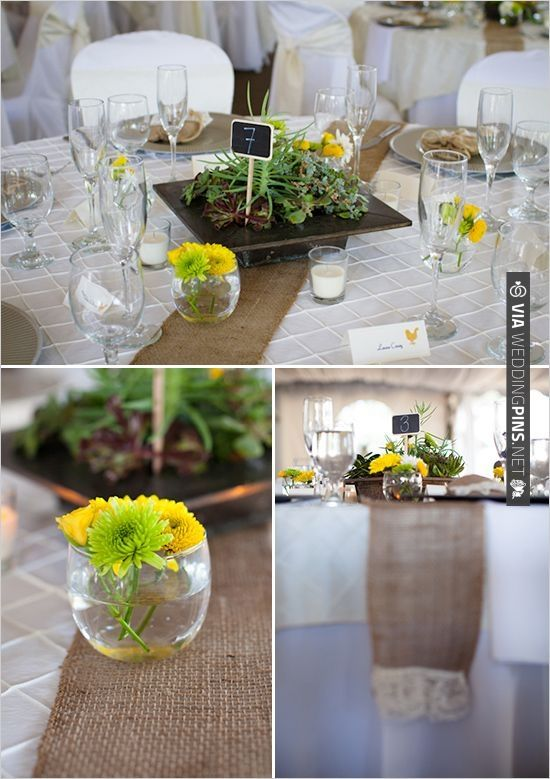48 best images about burlap and lace shabby chic on for Table 430 52