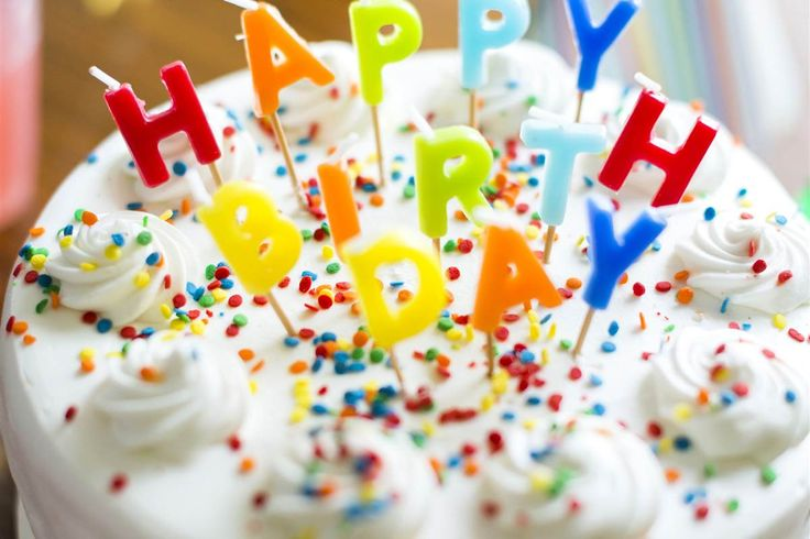 Music Company Does Not Own 'Happy Birthday' Song Copyright, Judge Rules