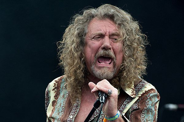 Robert Plant Faked Throat Problems So He Could Watch Soccer  ||  Robert Plant admitted he used to pretend to have a sore throat so he could drop off tours to watch his soccer team play in February 2018. http://ultimateclassicrock.com/robert-plant-fake-throat-problems/?utm_campaign=crowdfire&utm_content=crowdfire&utm_medium=social&utm_source=pinterest
